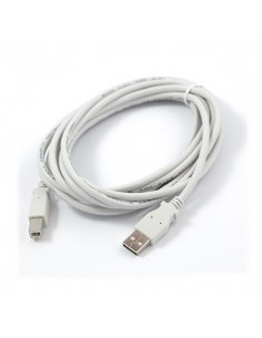 USB Cable 1.8m A to B cable