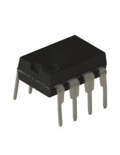 Digital Pot MCP41010