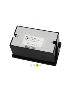 Resistor 10 Pack