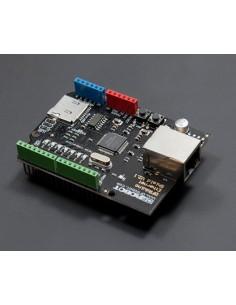 DFRduino Ethernet Shield V2.1
