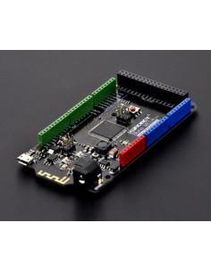 Bluno Mega 1280 - A Bluetooth 4.0 Micro-controller