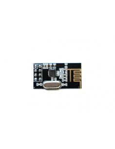 Optoma BI-EXTBG03 Wireless VGA Dongle