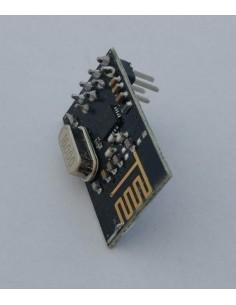 RFID Card - 125kHz