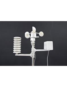 3W AC Power Supplier