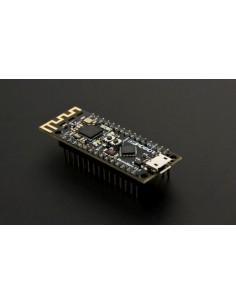 Arduino Compatible PTH Kit