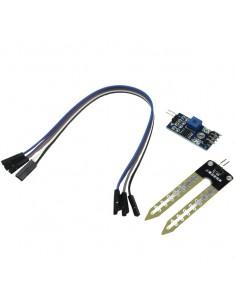 SI4432 433M-Wireless Transceiver Module