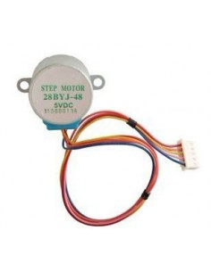 AC-DC Power Module 5V/2A