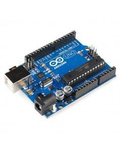 Micro SD card 8Gb - Class 10