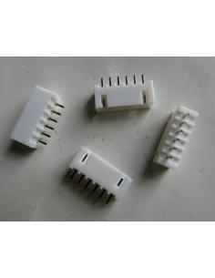 IIC LCD1602 (Arduino Compatible)