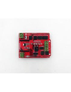 n-Way Female Connector Kit