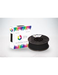 Fling Mini Joystick for Smart Phones