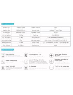 Mini Bluetooth OBD2 V2.1 Diagnostic Scanner (ELM327)