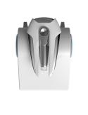 Codeybot LED Laser Turret