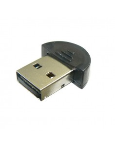 USB V2.0 Mini USB 2.0 Bluetooth Dongle Adapter class 2