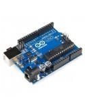 Arduino Uno - R3 Compatible