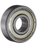 608Z Shielded Ball Bearing (Metal)