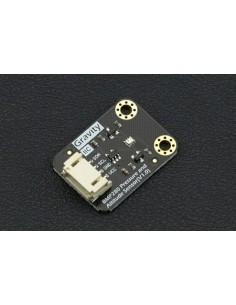 Gravity: i2C BMP280 Barometer Sensor