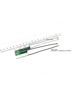PCB Build-in Antenna - 1306