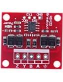 RS422-TTL Module, Full Duplex, RS-422