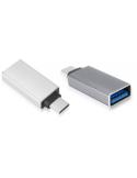 USB Female to Type C Adaptor