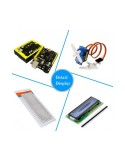 Netram Advanced Study Kit for Arduino
