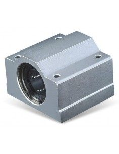 SCS12UU Linear Block Bearing