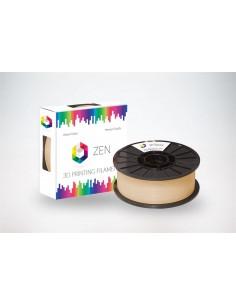 ZEN 3D Filament ABS 1.75mm Skin - 1kg Spool
