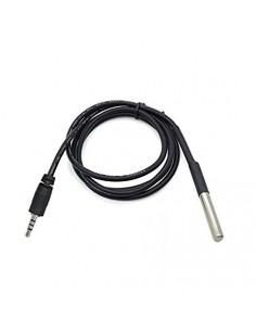 Sonoff Temp Sensor-DS18B20