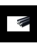 Aluminium V-Slot Material 20x20mm (3 Meters)