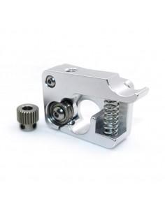 MK10 Extruder Feeder Kit (Right Facing)