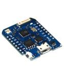 D1 Mini Pro, ESP8266EX