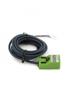 SN04-N Inductive Proximity Sensor/Switch