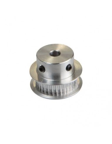 GT2 Pulley (5mm Bore / 32 Teeth / 6mm Belt)