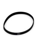 GT2 852mm endless Belt