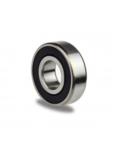 608RS Shielded Ball Bearing