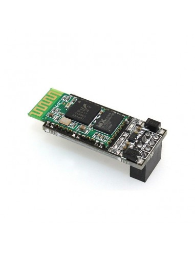 Bluetooth Module for Ramps 1.4 & MKS