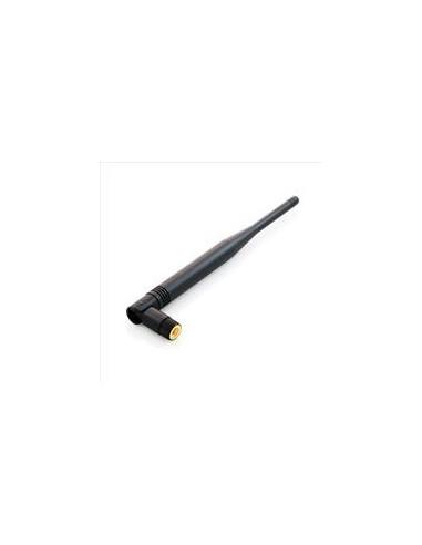 2.4GHz Dipole 2dBi Antenna SMA Male