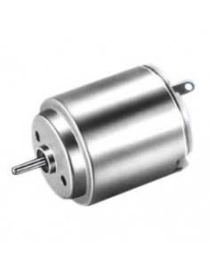 3V Brush Motor (Mini)