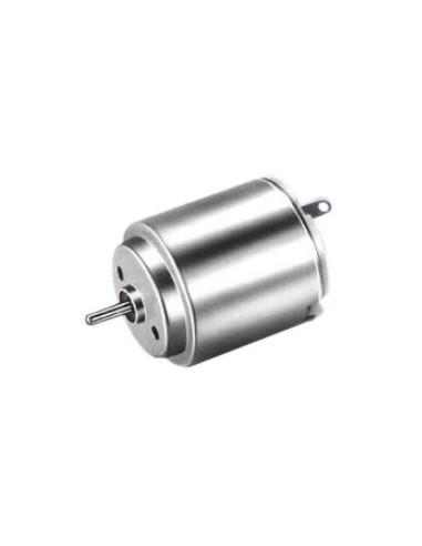 3V Brush Motor (Mini)