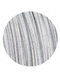 ZEN PLA Marble White & Black 1.75mm - 1kg Spool