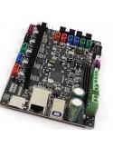 MKS SBASE V1.3 Printer Control Board (32 Bit Smoothie Board)
