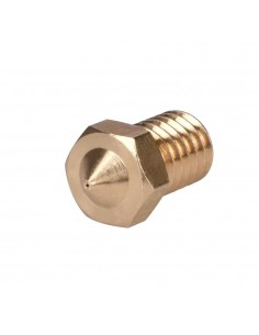 E3D V5&V6 J-head Nozzle 0.4mm