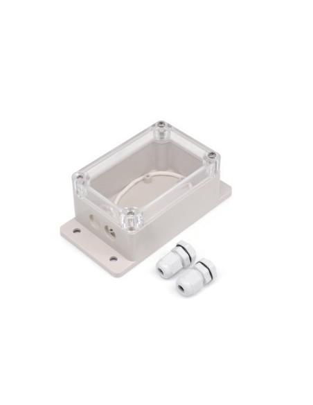 Sonoff IP66 Waterproof Case
