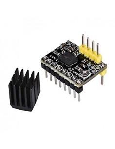 TMC2130 V1.1 (SPI Control)
