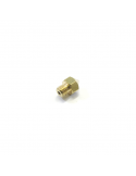 Creality Nozzle 0.4mm MK8 Brass for 1.75mm filament