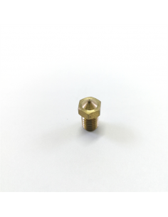 Nozzle 0.4mm E3D V5/V6 J-head