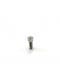 Nozzle 0.4mm Volcano Stainless Steel for 1.75mm filament
