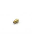 MK8 0.3mm Nozzle for 1.75mm Filament