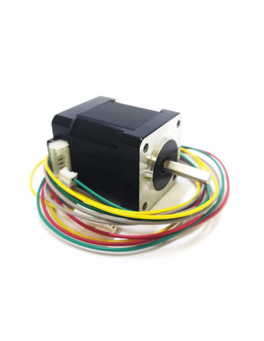 NEMA14 Stepper Motor 44mm