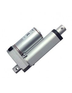 50mm Stroke Linear Actuator